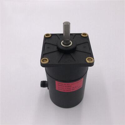 1pcs 61.144.114101 Automatic Range Motor For Heidelberg Machine Sm102 Cd102