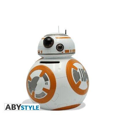 Hucha Star Wars BB-8