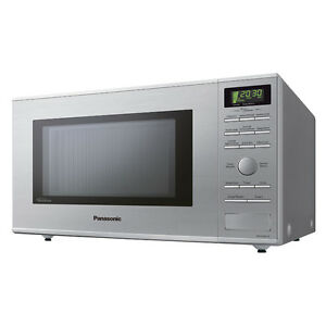 LG,INSIGNIA,PANASONIC microwaves like new in a box starting $79