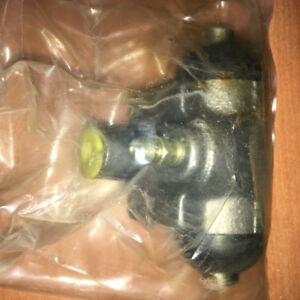 HONDA ACCORD F122220 WHEEL CYLINDER 92-96
