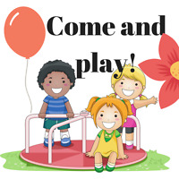 Southend HomeDaycare has openings