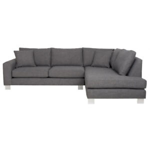 BRAND NEW TRIBECA SECTIONAL FROM URBAN BARN