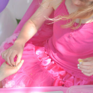 Waterloo Mobile Craft Birthday Parties Girls ages 6 7 8 and up Kitchener / Waterloo Kitchener Area image 6