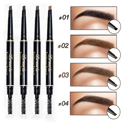The best product for your Eyebrows Pen Brush  Eyebrows Peeling Gel (The Best Eyebrow Gel)