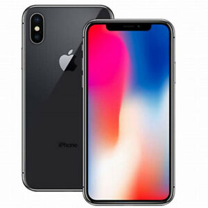 ✅PRIX LE MOINS CHER✅ IPHONE 7 X SAMSUNG S4 S7 S8 S9 HUAWEI P20 +