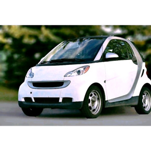 2013 Smart Car Fortwo Pure 64000 kms  -  private  listing