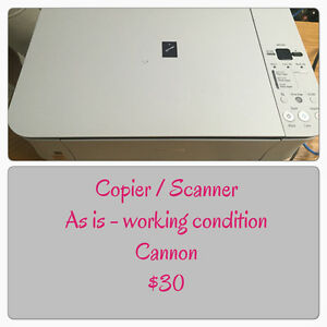 Best offer -Various electronics London Ontario image 7