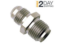 Russell 670033 ADAPTER FITTING