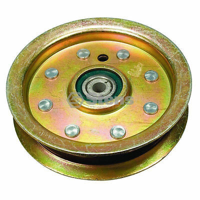 280-794 Replacement Idler Pulley FITS Cub Cadet Z Force 44
