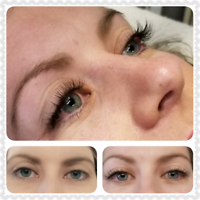 $80 Lash Extensions for a limited time
