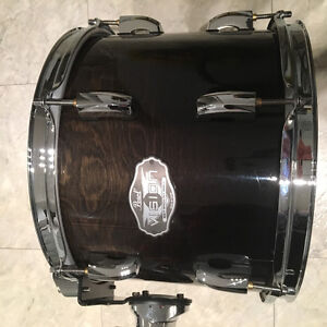 Pearl Vision 5pc w/hardware