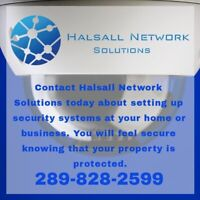 Fast, Affordable Commercial and Residential Tech Solutions