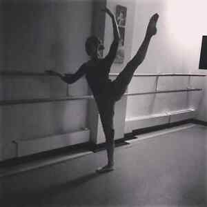 Ballet for adults and teens. Beginners and intermediate Calgary Alberta image 1