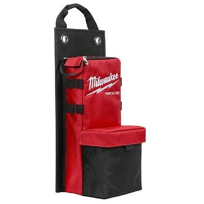 Milwaukee 48-22-8278 Crimper And Cutter Bag