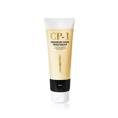 [CP-1] Premium Hair Treatment [Super Size] 250ml - BEST Korea Cosmetic