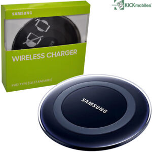 Samsung Wireless Charger - Brand New