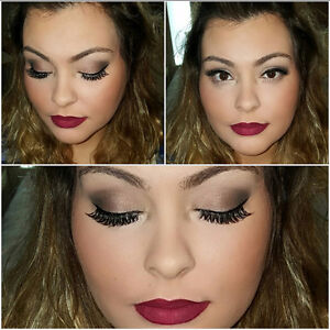 MOBILE MAKE UP ARTIST AT HOME M.ROSE BEAUTY