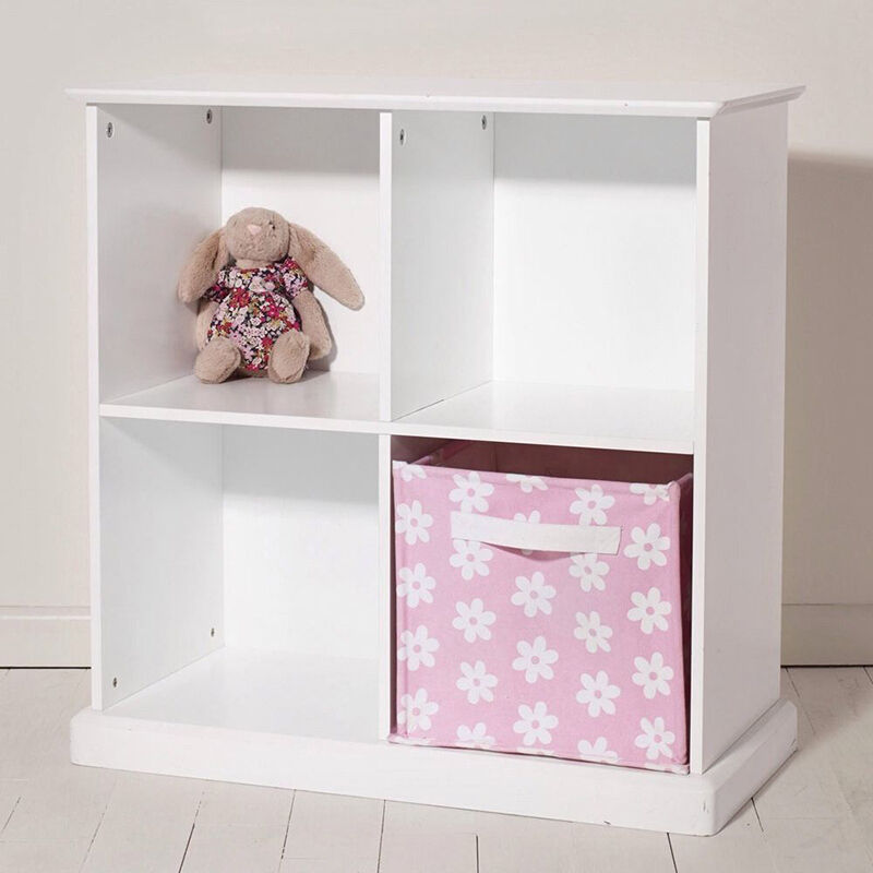 pink nursery furniture. top 8 nursery furniture sets pink o