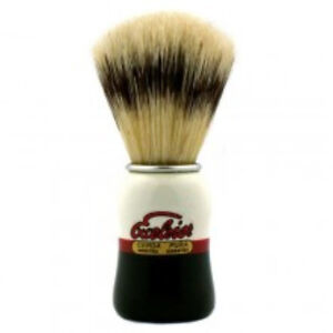 SEMOGUE SHAVING BRUSH, SHAVING PRODUCTS, SHAVING STYLE Regina Regina Area image 1