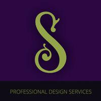 Professional Graphic & Web Design