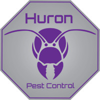Huron Pest Control & Wildlife Removal Services