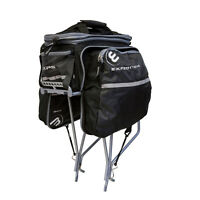 *NEUF* sac arrière EXPEDITION convertible. 69$tx incluse
