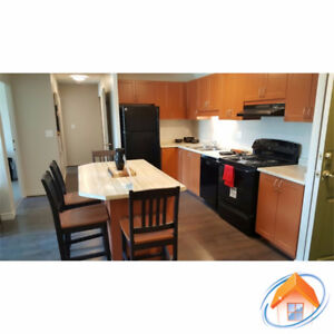 ROOM IN COLLEGEVIEW COMMONS FOR SUBLET
