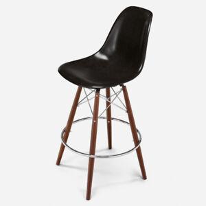 Designer Modernica Seating