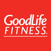 Looking to sell my Personal Training sessions at GoodLife