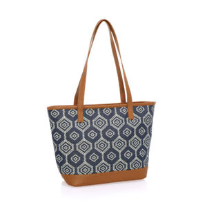 REDUCED, Thirty One Purse & Matching Wallet