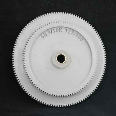 South Bend 910k Metal Lathe Metric Transposing Change Gear 127100