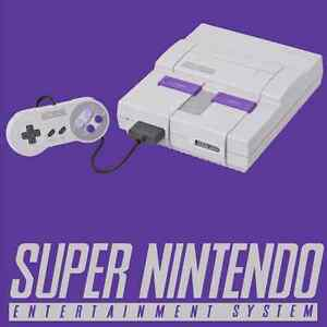 Hey there im looking to buy snes gamecube n64 systems an games