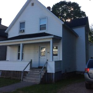 Apartment for rent in Sussex, N.B.