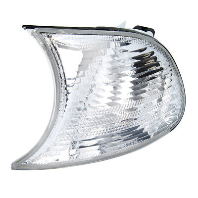 Front Indicator Light  Lamp (Near Side ) - BMW 3 Convertible/ Coupe (E46) 98-01