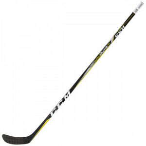 Bâton de hockey CCM Super Tacks 2.0