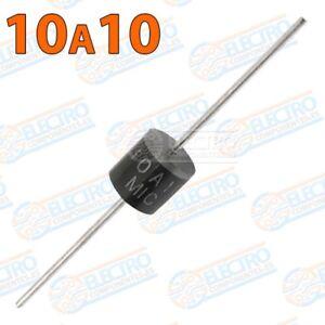 Diodo-rectificador-10A10-10A-1000v-Lote-1-unidad-Electronica-Arduino-DIY