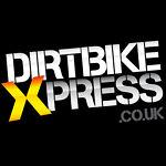dirtbikeexpress