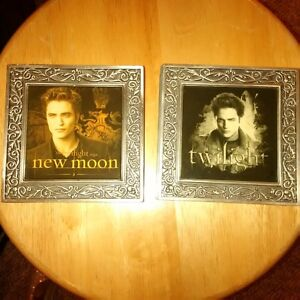 Twilight Collectibles For Sale Kitchener / Waterloo Kitchener Area image 5