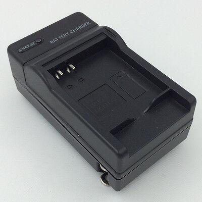 Зарядное устройство Battery Charger for PANASONIC