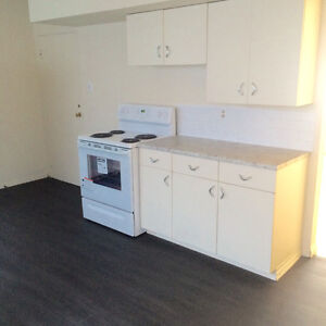 2 Bed. Townhouses in Hinton with Great Rental Incentives Edmonton Edmonton Area image 4