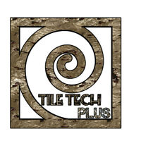 Certified Tile and Flooring Installers TILE TECH PLUS