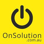 OnSolution Pty Ltd