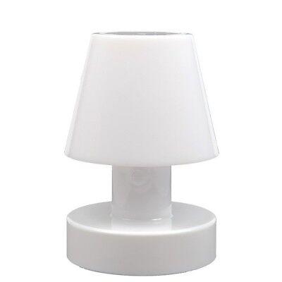 BLOOM PORTABLE LAMP 40 INDOOR, Leuchte mit Kabel , Kunststoff , sofort, NEU, OVP