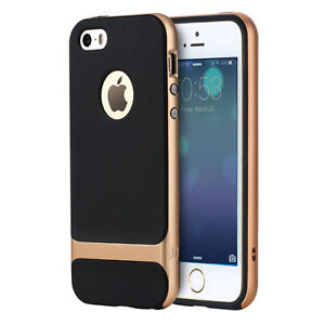 Rock Royce Case for iphone 5/5S/SE London Ontario image 1