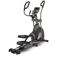 4.1AE Elliptical from AFG Fitness for Sale