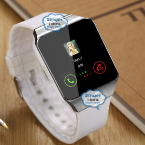 DZ 09 Smart Watch with Sim/Bluetooth/pedo meter/Stop watch..