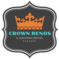 Renos, Handyman, Flooring, Decks, Paint & Much More. AFFORDABLE