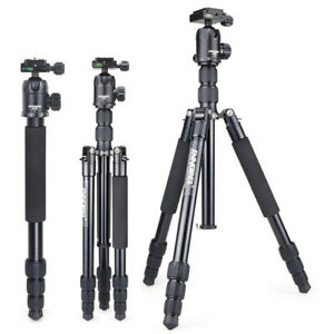 Brand New Camera Tripod Monopod,INNOREL RT40 Lightweight Profess