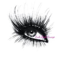 Eyelash Extensions Vancouver East