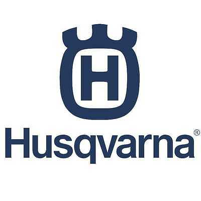 Husqvarna OEM Steering Dampener 516020301